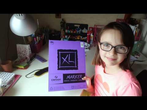 The 3 Marker Challenge!