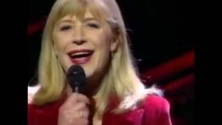 """Marianne Faithfull """"Dont forget me"""""""