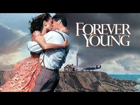 Forever Young - Fan Trailer Deutsch 1080p HD - YouTube