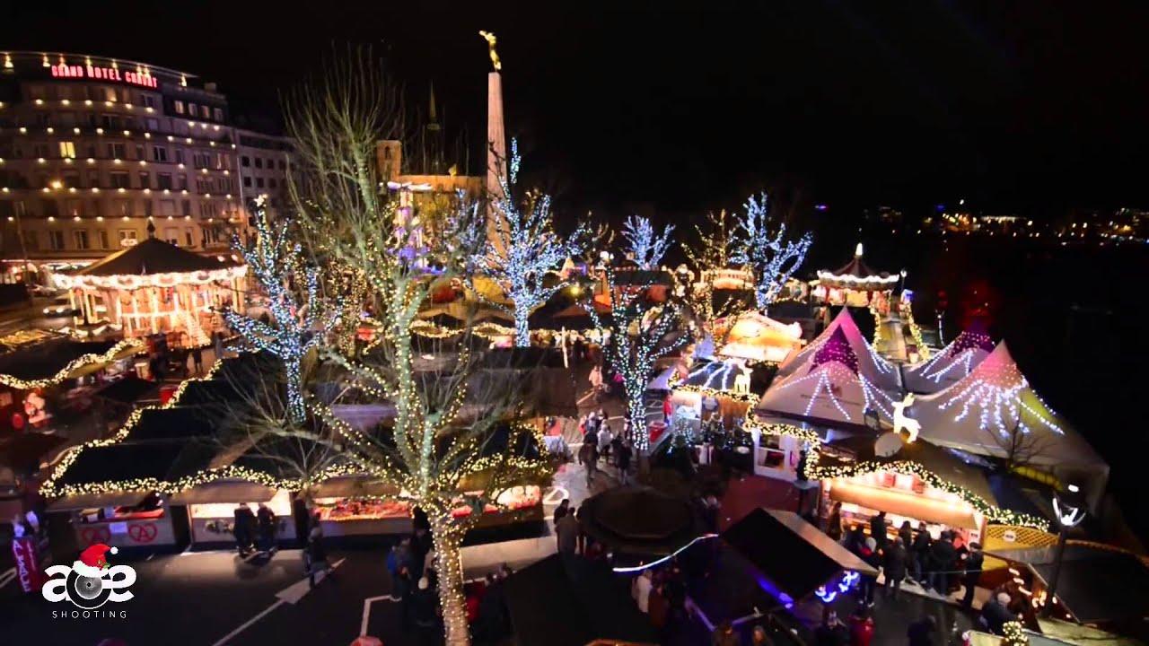 Christmas Lights Houston Tx