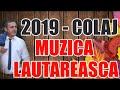 Download MUZICA LAUTAREASCA 2019 COLAJ MUZICA DE PAHAR SI ASCULTARE DE DOR SI SUFLET AMAR