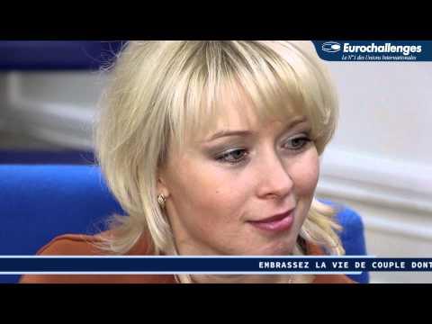 Prostitution à proximité de Chartresde YouTube · Durée:  10 minutes
