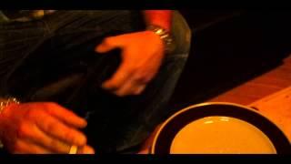 Black Ghost - ORTEN (Reeal Street Video)