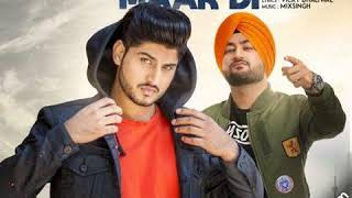 Phone Mardi Remix - Gurman Bhullar (Official Video) New Remix | Latest Punjabi Song 2018