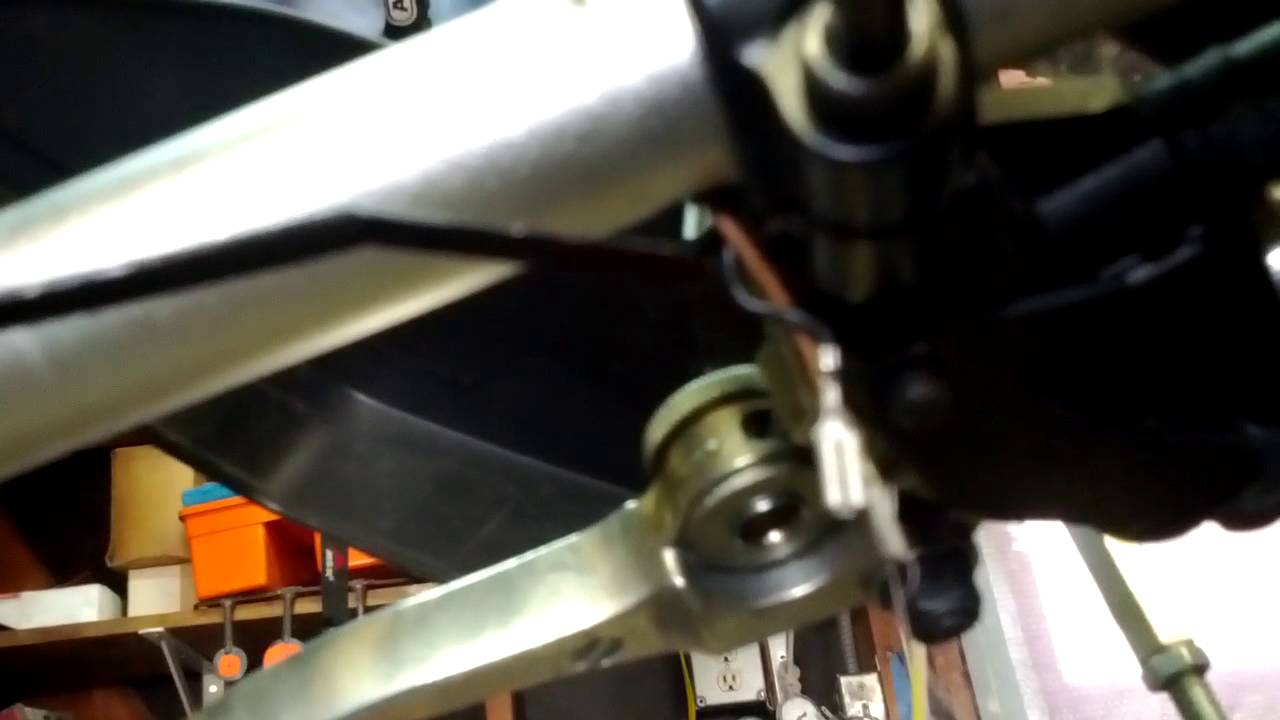 maxresdefault installing oem heated grips triumph tiger 800 xc youtube  at crackthecode.co