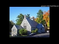 Download Zimbabwe Catholic Shona Songs - Hamuzivi Musi Nenguva MP3 song and Music Video