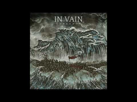 In Vain - Currents (Full Album - HD)