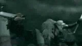 Play Dreaming (Libra Mix)