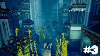 WHAT IS THIS? | Abzu #3