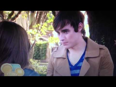 Violetta UK - Episode 5 - First Time Vilu and Leon Meet [HD] (English) Travel Video