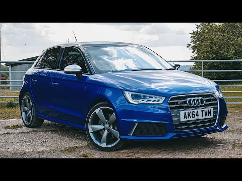 i-finally-get-to-drive-an-audi-s1!-first-impressions?