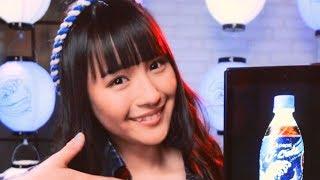 「JAPAN & JOY」をコンセプトにした、コーラ好きのための日本オリジナ...