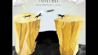 Pompeii - Where We