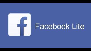 Facebook Lite Problem Solve screenshot 5