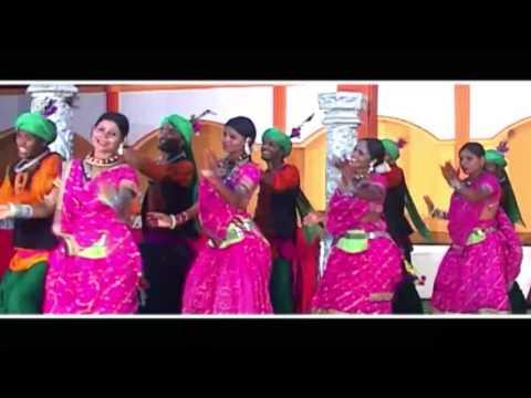होवत हे जयकारा | जवारा वाली मैया | Best Bhakti Video Song Collection What's App Only - 7049323232