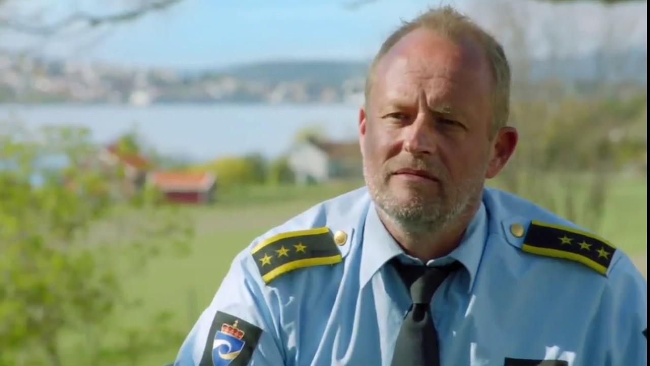 ผลการค้นหารูปภาพสำหรับ where to invade next scenes norwegian prison