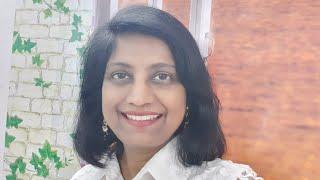 Pyar Ke Liye | Dil Kya Kare | Ajay Devgan | Kajol