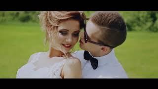 Красивая песня невесты жениху на свадьбе | Татьяна Ильичёва