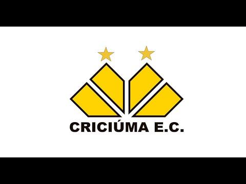Hino Oficial do Criciúma Esporte Clube - Hinos de Futebol (letra da música)  - Cifra Club eba71df6b4970
