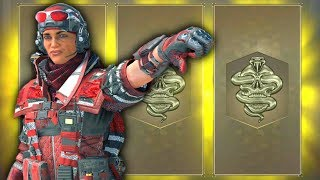 Supply Drops added to Black Ops 4... UGHHHHH