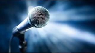 «ВКОНТАКТЕ» УЧРЕДИЛ СВОЮ МУЗЫКАЛЬНУЮ ПРЕМИЮ VK MUSIC AWARDS
