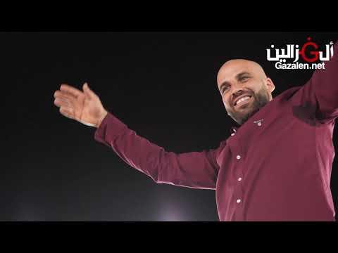 اشرف ابو الليل محمود السويطي افراح ال ابو شيخه