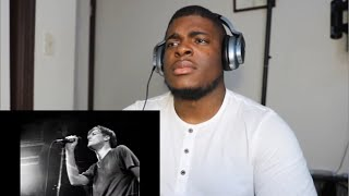 Bryan Adams Everything I Do I Do It For You Reaction