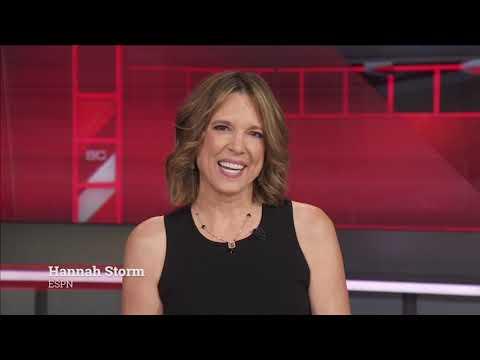 SOMN Athlete Surprised by ESPN