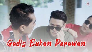 Ave | Chevra | Dyrga | Jovan - Gadis Bukan Perawan (Acoustic Version)