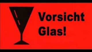 Vorsicht Glas - Teufel, Dosenbier