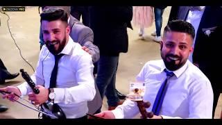 Berber Hezexi / Kamanca Kurdi / Kurdische Hochzeit 2019 / Dilana Kurdi