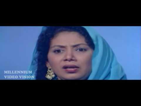 Kwaja Sheikhin Maqbaraa| Malayalam Movie Song|  Maniyara | K. J. Yesudas,Joly Abraham |  A T Ummer |