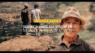 L'INTERVIEW qui a changé ma vision de MADAGASCAR (Jeannot)