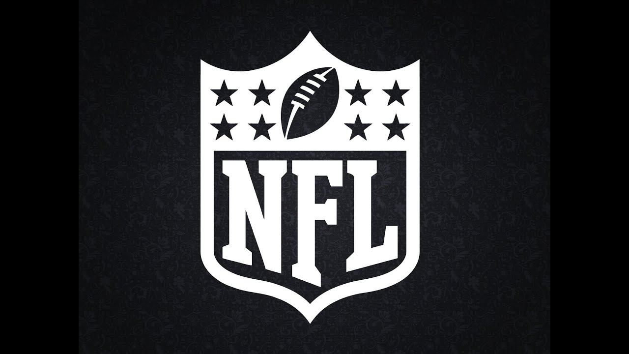 NFL will play black national anthem prior to Week 1 games, report ...