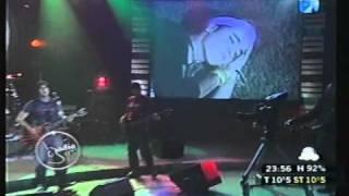 Smitten - Badia en concierto 2007 - 23 de abril - parte 2