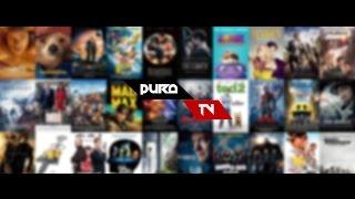 Ver TV  de Paga y Peliculas Gratis Android 2017 PuraTv