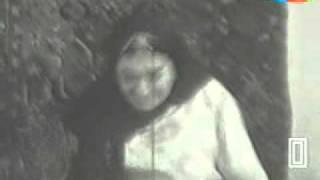 Näsibä Zeynalova Qaynana(lap gädmi) azeri film 2