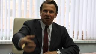 Вилянский Николай Константинович, помощник депутата ГД ФС РФ о проблемах экологии