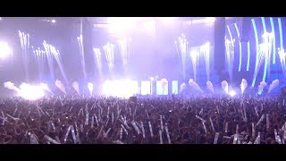 Baixar - Dimitri Vegas Like Mike Bringing The World The Madness World Tour Grátis