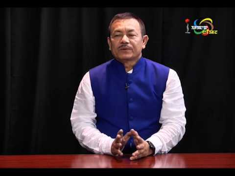 Aspiring Candidates Episode-6 25 October 2017