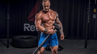 Age is nothing but a number ➤ 40+ Workout Motivation