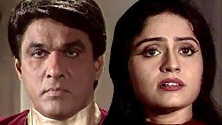 Download Video Shaktimaan Hindi – Best Kids Tv Series - Full Episode 47 - शक्तिमान - एपिसोड ४७ MP3 3GP MP4