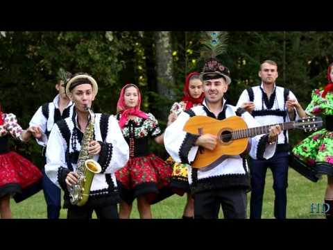 Armin Nicoară - Instrumentală || 2017 ||