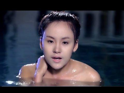 Bà Tưng tắm tiên - ngất ngây và vui nhộn với Lê Thị Huyền Anh