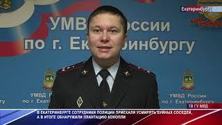 видео Общество за 05.10.2018 - Лента новостей Санкт-Петербурга