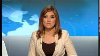 Żołnierze Wyklęci NSZ - Historia Roja (materiał pol sat news)