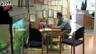 Hörzentrum Denkert GmbH in Kassel- Hörgeräte, Hörtest, Hörhilfen, Höranalyse