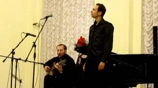 Андрей Свяцкий Вечная любовь