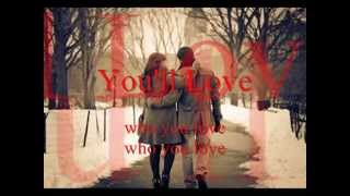 Who You Love John Mayer Ft Katy Perry