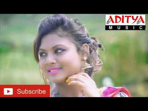 New Santali Dj Song 2019 || 12 March 2019